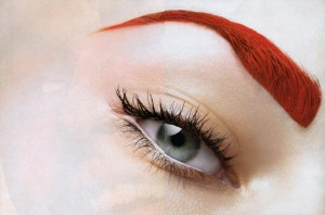 red-eyebrows