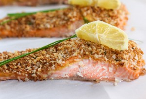Crusted-Salmon2