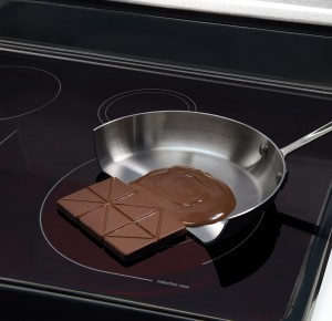 Induction_Cooking