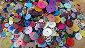 Pile-of-Buttons-1200x675