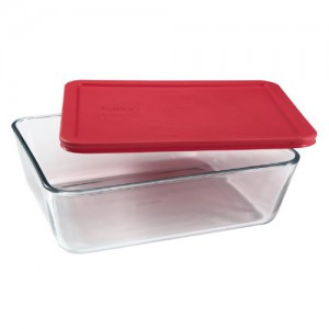 Pyrex-Simply-Store-11-cup-Rectangular-Glass-Food-Storage-Dish2