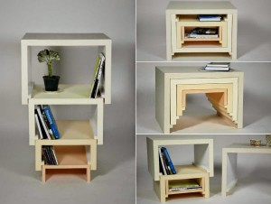 creative-furniture-ideas-Stacking-Nesting-Furniture