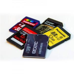 memory-cards-icon