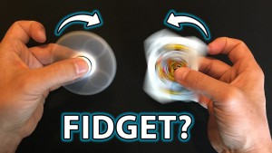 fidget-spinners-vs-no-fidget-spi