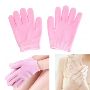 2Pcs-Pink-SPA-Hand-Spa-Moisturising-Gel-Whiten-Skin-Gloves-Mask-Dry-Hard-Skin-Care-19