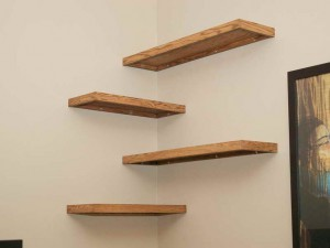 303e34043ad1f3cbc77563dffddb8860--corner-shelving-wood-shelving-diy