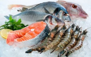 seafood-exports-to-hit-us-8-billion-this-year-29-.1913